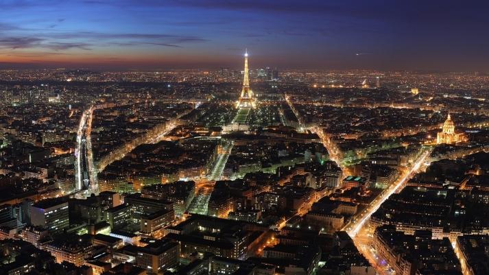 Pariz-nocu-gradovi-gradjevine-47